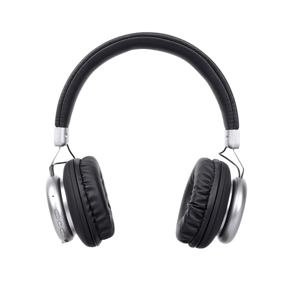 At&t Over The Ear Wireless Bluetooth Headphones
