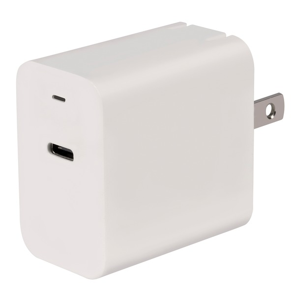 At&t 18-watt Type-c Power Adapter