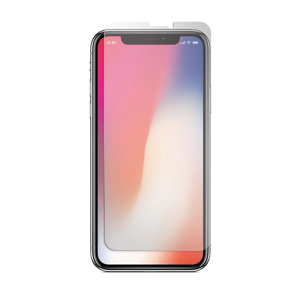 At&t Tempered Glass Screen Protector (iphone Xs)