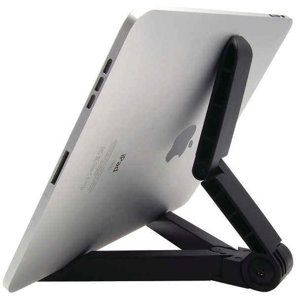 Arkon Desktop And Travel Stand For 7-inch To 12-inch Tablets