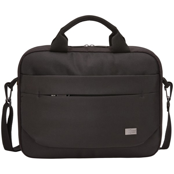 Case Logic 11.6-inch Advantage Laptop Attache