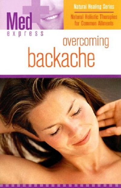 Med Express: Overcoming Bachaches