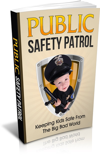 Public Safety Patrol