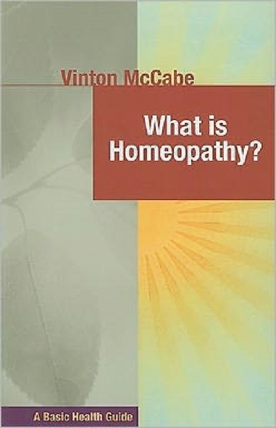 What Is Homeopathy? (Basic Health Guides)